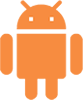App it's myt life - Android