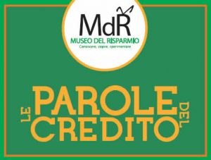 le_parole_del_credito