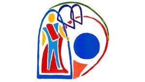 logo-per-social