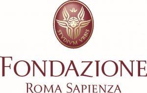 Logo_Fondazione_La Sapienza