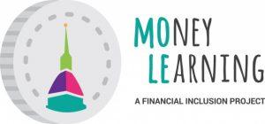 MOney LEarning - educazione finanziaria per bambini