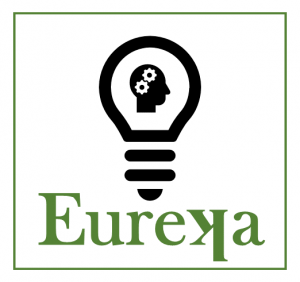Logo Eureka def