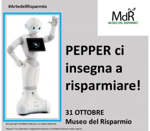 Immagine pepper per sito