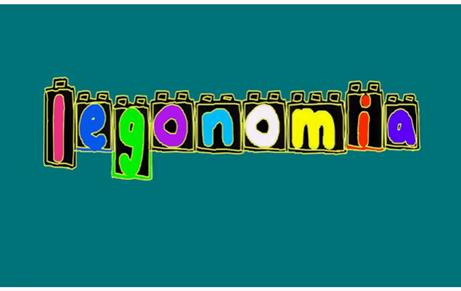 cover sito LEGONOMIA