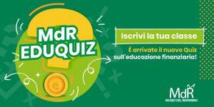ottobre edufin 2020 - Quiz per le scuole medie