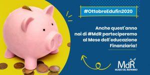Ottobre Edufin 2020 - educazione-finanziaria