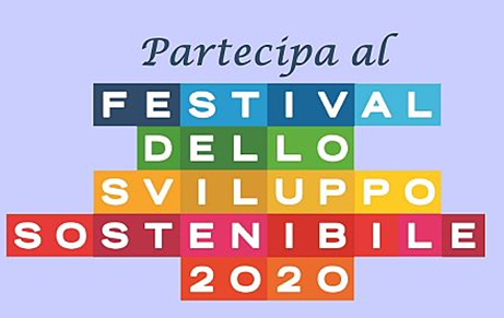 Sustainable Development Festival 2020