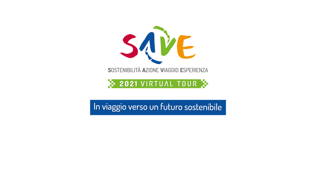 SAVE Virtual Tour