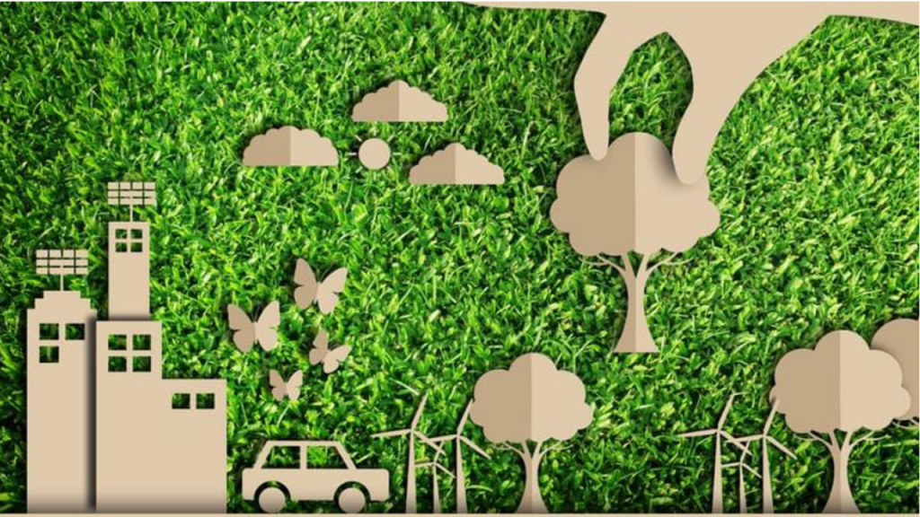 Il Valore della Sostenibilità Ambientale ed Economica per i giovanissimi